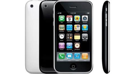 iphone 3gs kaufen price iphone a1303 32gb iphone 3gs kaufen verkaufen