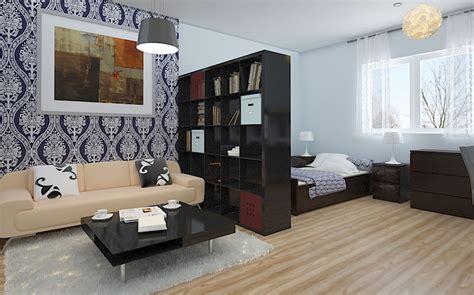 tiny studio apartment decor ideas design sq ft studio