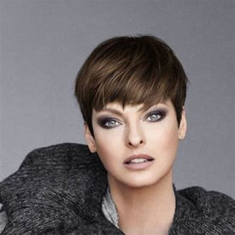 modern haircuts for most preferred pixie haircuts for hair 2018 2019 2018