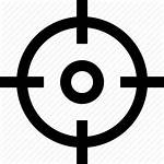 Focus Icon Target Icons Element Editor Open