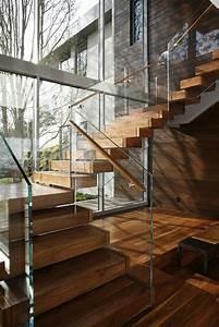 construire escalier exterieur bois delightful construire With construire escalier exterieur bois