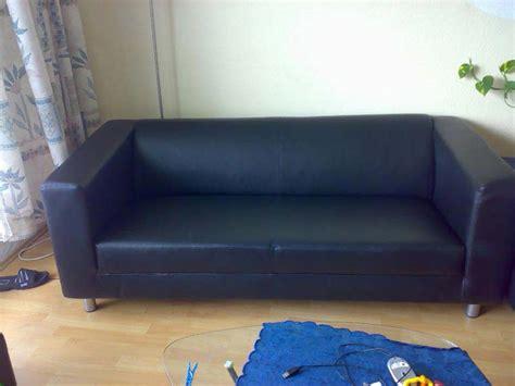 sofa knig dsseldorf sofa knig dsseldorf with sofa sofa knig dsseldorf sofa knig dsseldorf with sofa