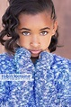 Headshots Kids and Teens - Young actors and child models ...