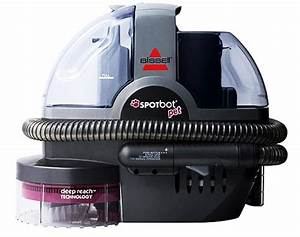 5 Of The Best Portable Carpet  U0026 Upholstery Cleaners