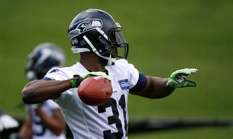notes video  seahawks final ota kam chancellor