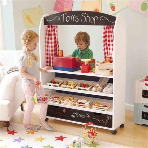 jouer a la cuisine les 25 meilleures idées de la catégorie cuisines enfant