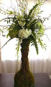 flower arrangements for wedding weddings plaza wedding reception flowers and flower arrangements
