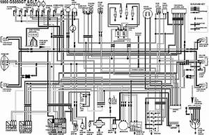 Gs450 Wiring Diagram