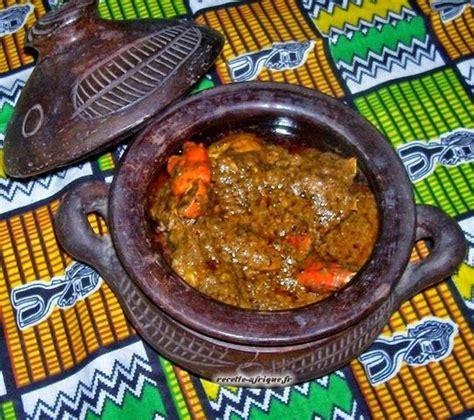 cuisines ivoiriennes 99 best cuisine africaine images on caribbean