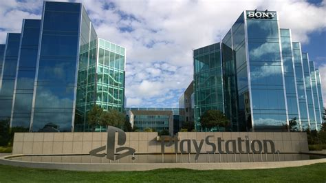 siege sony file us playstation hq 30344827735 jpg wikimedia commons