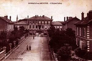 Dombasle Sur Meurthe : le coin des becs sal s les cit s ouvri res e solvay dombasle ~ Medecine-chirurgie-esthetiques.com Avis de Voitures