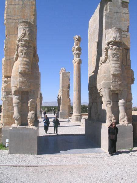il lamassu assiro arte assira