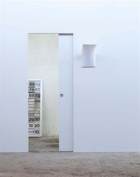 porte scorrevoli per interno porte scorrevoli per risolvere problemi di spazio cose