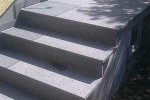 Granit Fliesen Obi : au entreppen fliesen au entreppen fliesen dekorieren bei das haus aussentreppe aus naturstein ~ Buech-reservation.com Haus und Dekorationen