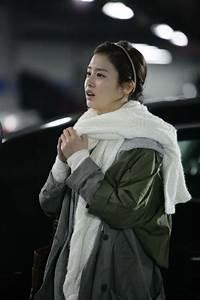 "Song Seung Hun and Kim Tae Hee Begin Filming ""My Princess ..."
