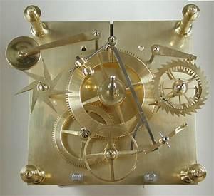 Mouvement Perpetuel Roue : forum horloger forum sur les montres horloge de franklin quanti me perp tuel ~ Medecine-chirurgie-esthetiques.com Avis de Voitures