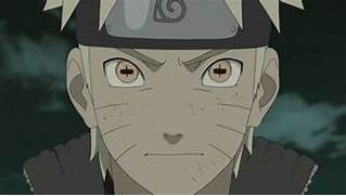 Six Paths Sage Mode   Narutopedia   Fandom powered by Wikia  Sage Of The Six Paths Face