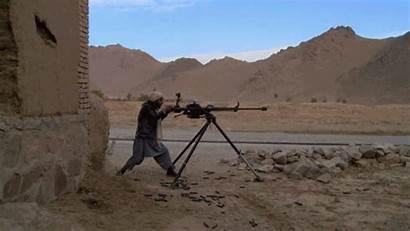 Gifs Taliban Through Jazeera Deleted America Becoming