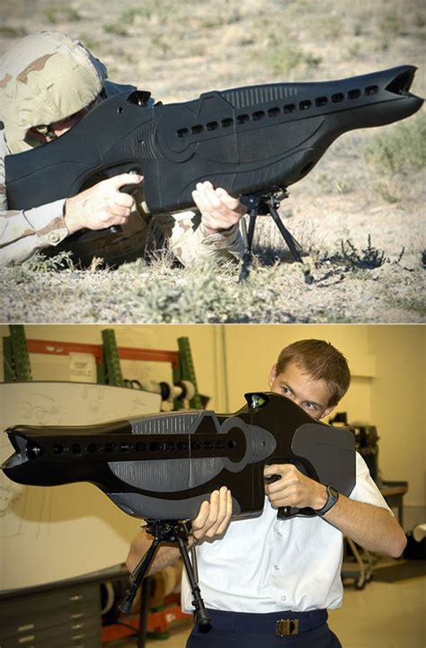 lets remember   military   laser weapon high tch