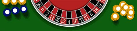 24 Casino De Las Vegas Tema Party Favor Cupcake Envoltura