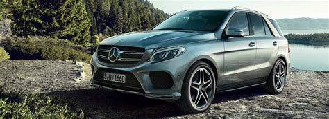 Modifikasi Mercedes Gle Class by New Mercedes Gle Class For Sale Jct600