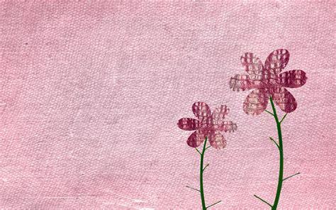 pressed flower flower wallpapers 71