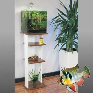 Aquarium Unterschrank Ikea : wo kann man so einen aquarium unterschrank kaufen habe ein 20l nano cube zuchtbecken m bel ~ A.2002-acura-tl-radio.info Haus und Dekorationen