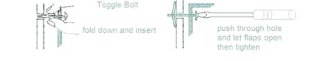 Corbel Installation by How To Install Iron Corbels Ironsupports