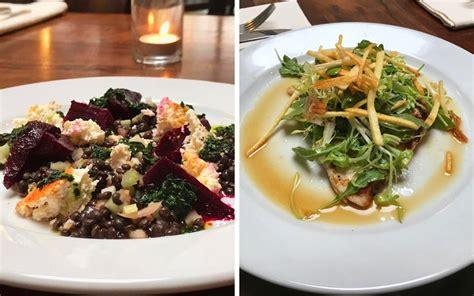 cuisine pompette table stakes april 2017 insidehook