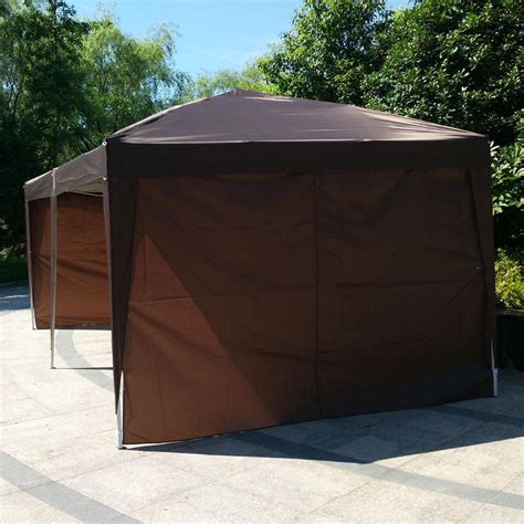 ktaxon   outdoor patio gazebo ez pop  party tent