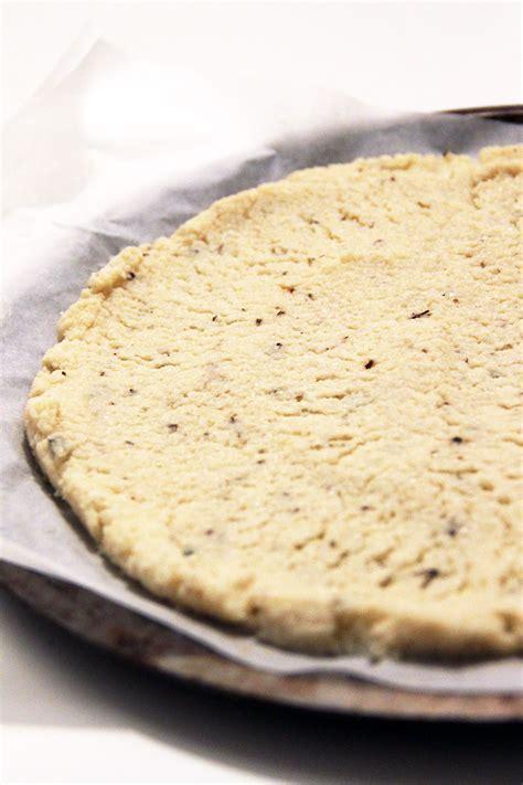 pate a pizza light p 226 te 224 pizza au chou fleur not parisienne