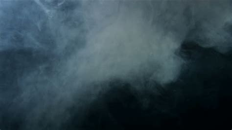 11232 light professional portrait background smoke slowly floating through space against black
