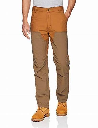 Upland Carhartt Field Rugged Pants Pant Flex