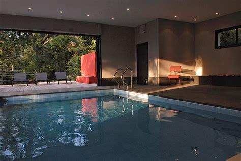 chambre d hote ardeche piscine les piscines