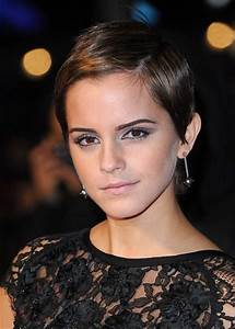 Emma Watsons Top 5 Enchanting Hairstyles