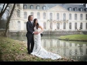 chateau mariage mariage chateau d 39 ermenonville