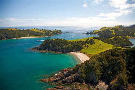 Fishing Boats For Hire Nz by Bay Of Islands Information Marine Directory New Zealand