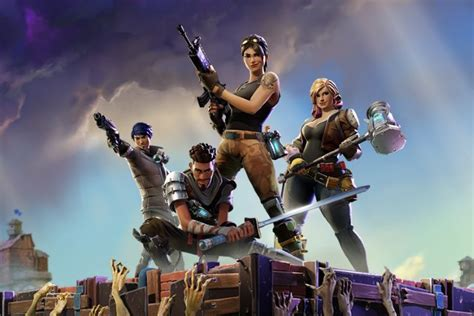 meltdown patches  slowing  games   fortnite