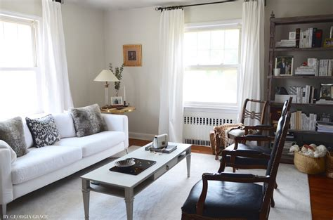 living room  viscose rug rug care tips  georgia grace
