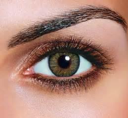 eye makeup | Hazel Eye Makeup