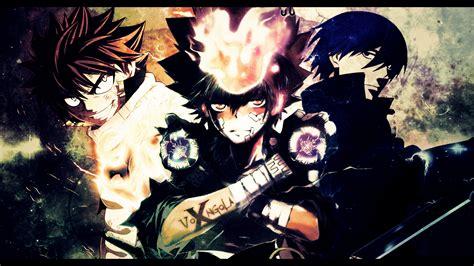 Anime Wallpaper For Desktop 2597  Hd Wallpaper Site