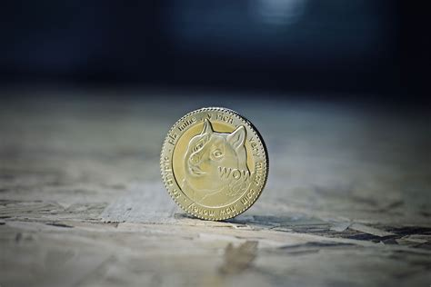 dogecoin hard fork   launched