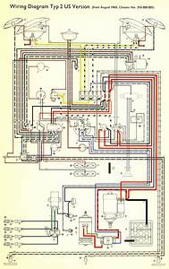 1966 Mustang Radio Wiring Diagram