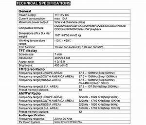 Ptid 8920 Wiring Diagram