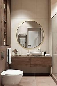 Mirror, For, Small, Bathroom, 2021