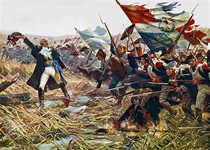 Steam Community :: Guide :: The French Revolution