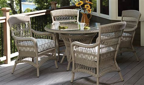 lloyd flanders outdoor furniture ct new patio
