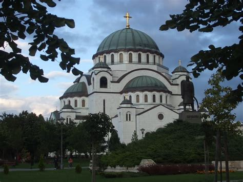 Srbija - Serbia Photo (18306711) - Fanpop