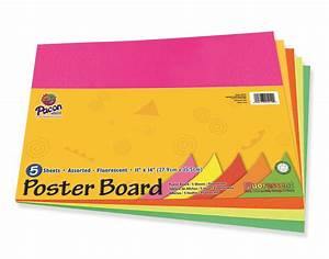 poster board basic poster board size poster board With posterboard letters