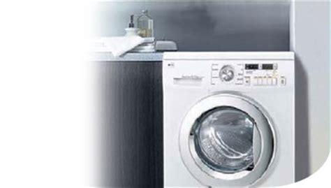 installer votre lave linge darty vous